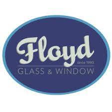 The FloydGroup – The FloydGroup