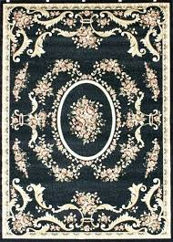 large fl area rugs area rugs burdy green beige black brown area rug carpet fl large