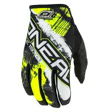 Oneal Mx Glove Size Chart Oneal Bluetooth Helmet For Sale O Neal Jump Shocker