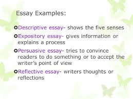 unit one notes tough decisions ppt video online  6 essay examples descriptive