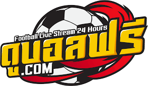 ดูบอลฟรี ดูบอลสด ดูบอลออนไลน์ ดูฟรีเว็บที่มีคนดูมากที่สุด : ข่าวฟุตบอล ผลบอลสด  ราคาบอล ผลบอล ตารางบอล ตารางคะแนน ไฮไลท์ฟุตบอล