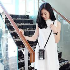 Aksesoris yang lagi trend berikutnya adalah sunglasses. 200 Ide Aksesori Hp Gadget Instagram Stang Sepeda