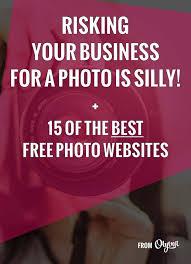Best Free Pics