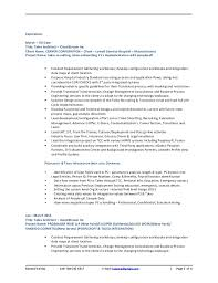 Optimize Resume For Taleo Academy Tutoring And Homework Help How To