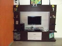 Living Room Cupboards Designs Interior Design Of Tv Unit Led Tv Cupboards Designs Television