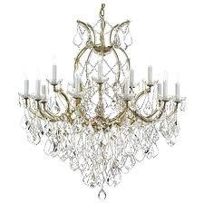 crystal chandelier pendant lights gallery lighting maria crystal chandelier pendant lighting fixture crystal chrome chandelier pendant