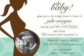 baby shower invitation templates microsoft word info 585513 baby shower invitation template microsoft word