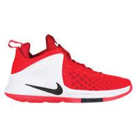lebron red shoes. nike zoom witness - men\u0027s lebron james red / black lebron shoes e