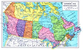 canadian open data and free geospatial data – canadian gis  geomatics