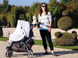 Best Travel <b>Strollers</b> for 2020 - <b>Baby</b> Can Travel