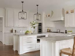 classic kitchen design. Contemporary Classic Classic White Kitchen Design For
