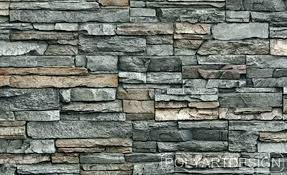 faux stone wall panels interior indoor covering exterior stacked interior stone wall panels