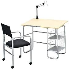 desk chairs target. Perfect Desk Student Desk And Chair Chairs Pink Target Inside Desk Chairs Target