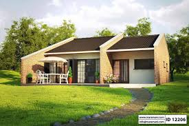 2 bedroom house plans in uganda fresh bedroom house plans designs maramani id perspectiv six split
