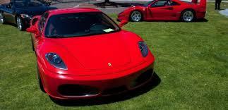 Ferrari owners club san diego region is on facebook. 15th Annual Bella Italia Auto Show Hre Performance Wheels