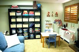 kids playroom furniture ideas. Ikea Kids Playroom Furniture Storage Large Size Of Home Ideas A