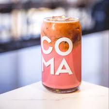 We create proprietary roasts and custom package the best sourced coffees to satisfy your customer's palate and promote your brand. Coma Coffee Delivery Order Online Saint Louis 1034 S Brentwood Blvd Postmates
