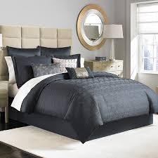 modern bedding  bedding  bed linen