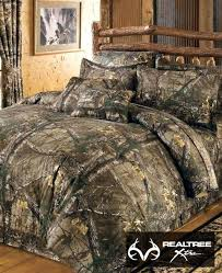 army camo comforter orange bed set bedding sets duvet covers throughout full ideas 13