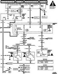 similiar electrical circuit diagram for 98 buick lesabre blower 1998 buick lesabre wiring diagram likewise 2002 buick lesabre engine