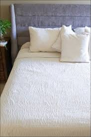 Furniture : Fabulous Queen Quilts Clearance Queen Comforter Sets ... & Full Size of Furniture:fabulous Queen Quilts Clearance Queen Comforter Sets  Clearance Bedspreads Target Bedding ... Adamdwight.com