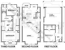 Sliding Door Symbol In Floor Plan The Icon Exit And Login Stock Blueprint Homes Floor Plans
