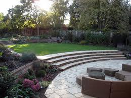 Small Picture Christine Lees Garden Design A Garden In Hertfordshire