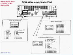 pioneer deh 2800mp wiring diagram pioneer deh 16 wiring harness pioneer wiring diagram head unit at Pioneer Deh 2500ui Wiring Harness