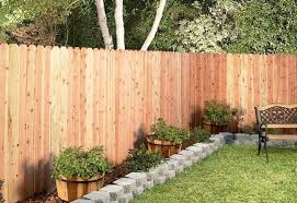 How To Build A Picket Fence Gate Build Double Gate Picket Fence