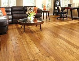 morning star bamboo flooring lumber liquidators bamboo flooring