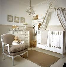 elegant baby furniture. Baby Girl Bedroom Decorations Elegant Decoration Ideas Nursery Decor Furniture Awesome