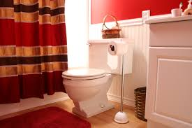 You Remodel bathroom archives my mobile home makeover 2705 by uwakikaiketsu.us