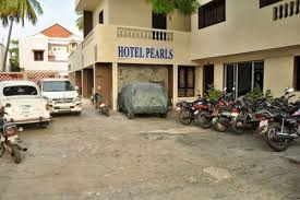 Hotel Pearls Tanbac List Of Hotels