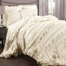 california king comforter sets with wooden floor and white blanket mattress for bedroom ideas