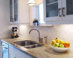 under cabinet fluorescent lighting kitchen. Full Size Of Shelf:plug In Under Cabinet Lighting Fluorescent Light Kitchen E