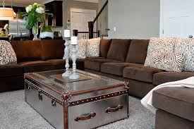 living room ideas brown sectional. Fabulous Living Room Ideas With Brown Sectional Decorating Livi On Rooms Viewer And Spaces Design O
