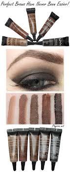 nyx makeup eyebrows. nyx \ nyx makeup eyebrows t