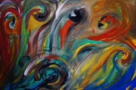 art essay sample abstractionism blog writemyessayonline art essay sample