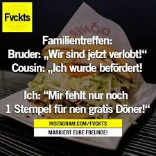 Fvckts Fvckts Lustigsprücheparty Markiere 2 Freunde