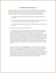 proposal essay examples argumentative essay proposal org research essay proposal example jianbochencom