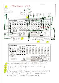recording studio diagram all about repair and wiring collections recording studio diagram home studio wiring diagram recording studio wiring diagram international 4300 fuse box
