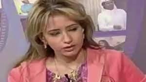 هل مي العيدان سكرانه !؟ - YouTube