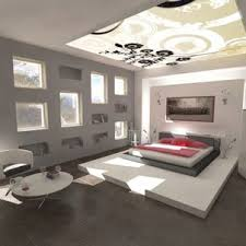 Bedroom Modern Lighting Ideas For High Ceiling Best Bed Dining Light Fixtures Room