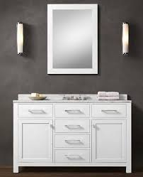 white bathroom cabinets. pictures gallery of gorgeous bathroom cabinet white off cabinets in casual kitchen diamond cabinetry
