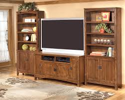 asian influenced furniture. brilliant furniture compact full size of furniture officeoffice storage cabinets asian design  modern new 2017 office 19  for influenced r