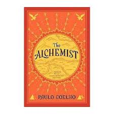 the alchemist anniversary paperback by paulo coelho target third party advertisement