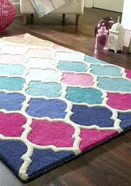 blue and pink rug blue and pink rug illusion pink blue rug blue pink flower rug blue and pink rug