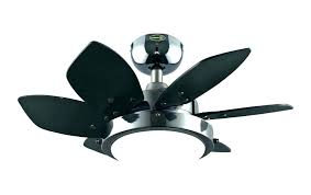 24 inch ceiling fan with light inch ceiling fan with remote control fans lights amazing light