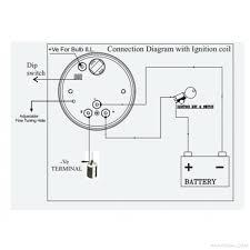 autometer volt gauge wiring diagram wiring diagram auto meter voltmeter wiring diagram ammeter home