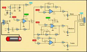 power antenna circuit wiring diagram images yamaha golf cart lifier circuit diagram likewise phono cartridge wiring